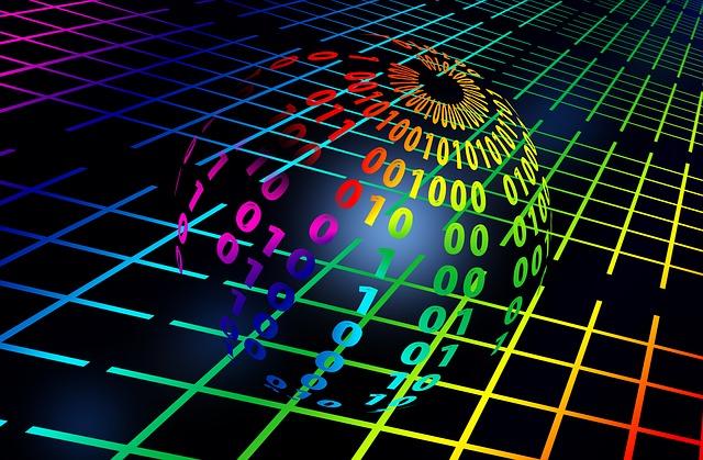 Certified Vulnerability Assessor (CVA) – ITX Learning